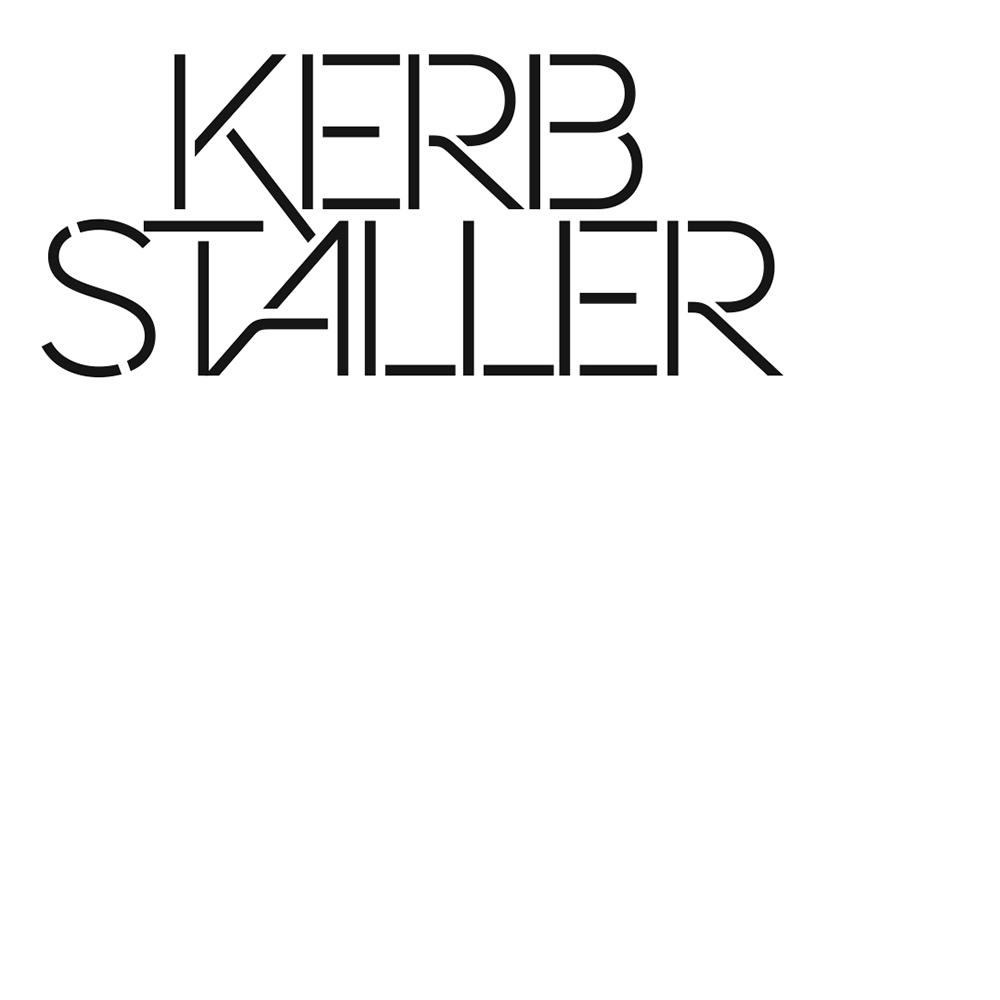 Kerb Staller logo